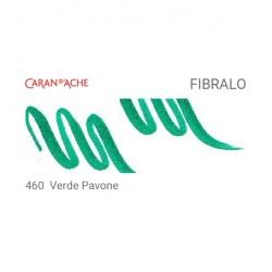 Caran D'Ache Fibralo, Pennarelli Acquarellabili