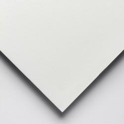 Winsor&Newton, Carta Professionale, Grana Satinata