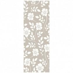 Fleur, Stencil Fiori Texture