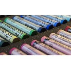 Confezioni cartone Soft Pastel