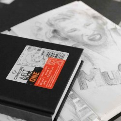 Canson® Art Book™ One
