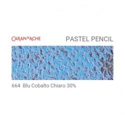 Caran D'Ache Matita Pastel Pencil