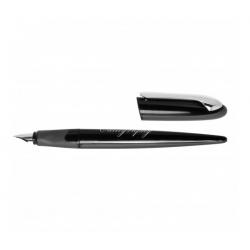 Online, Set per Calligrafia