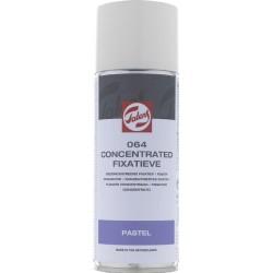 Royal Talens, Fissativo Spray