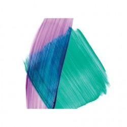 Medium per Velature Liquitex Glazing medium