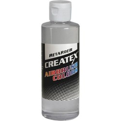 Ritardante Createx