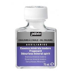 Pébéo, Essenza Minerale Inodore