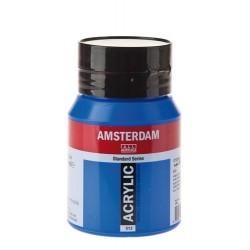 Acrilico Amsterdam 500ml
